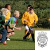 rugby 018