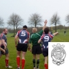 rugby055