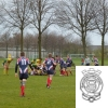 rugby060