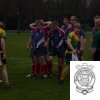 rugby065